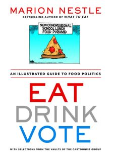 Eat-Drink-Vote-Cover-Image