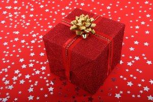 christmas_gift_187449