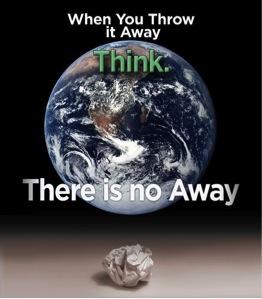 No-Away