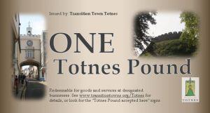 totnespoundfinal_02
