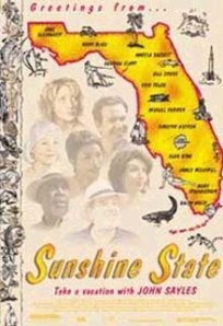 Sunshine_State_movie_poster