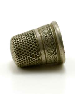 antique-thimble-0808-lg-9681196
