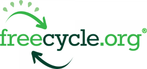 freecycle-300x141