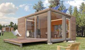 prefab-tiny-house