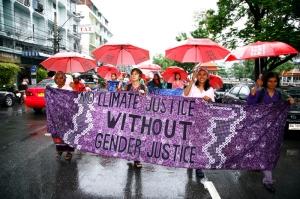 no-gender-justice1