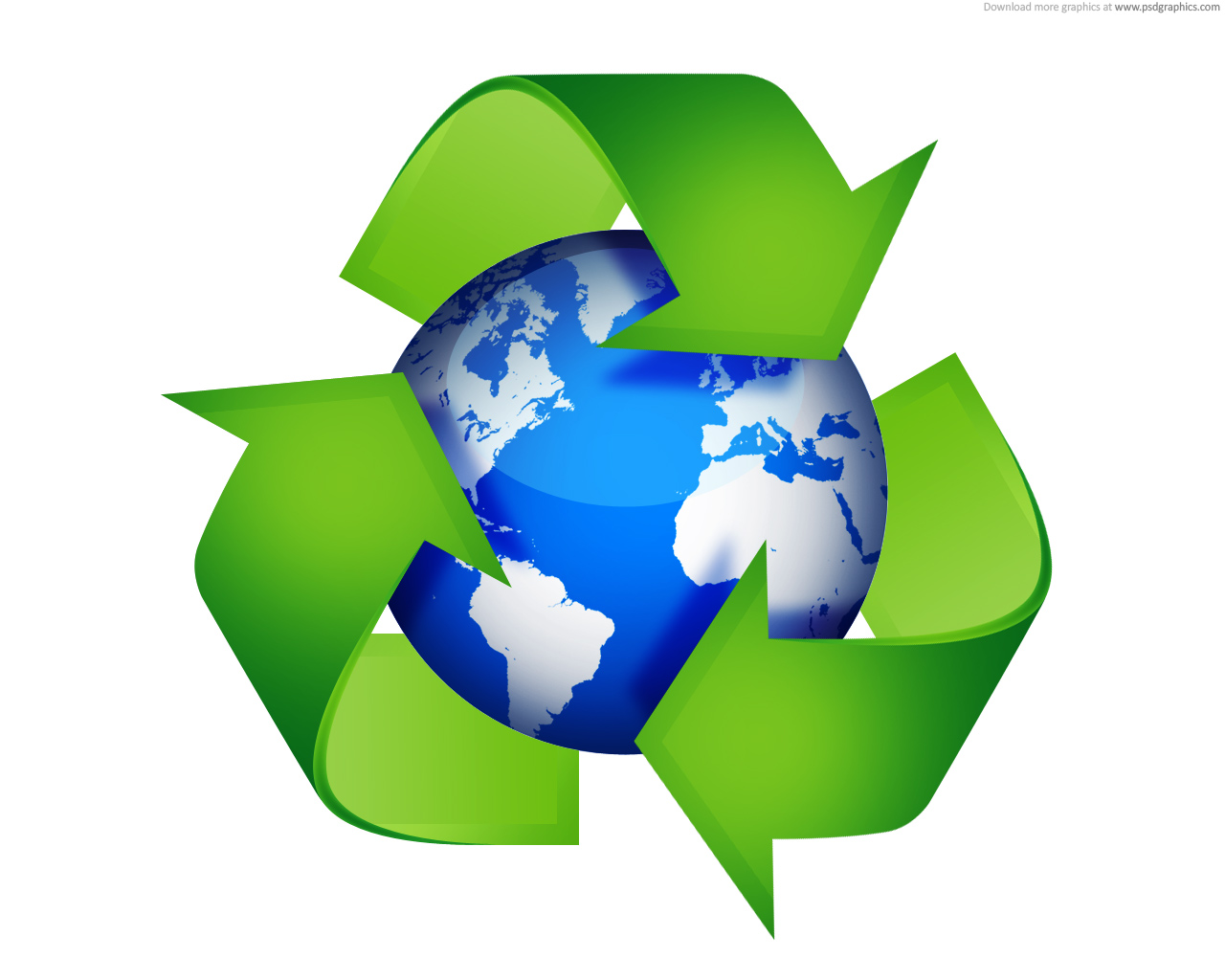 Woman Aloud Be Joyful Though You Have Considered All The Facts A Model Habcf024sd After Power Outage Last Night Green Recycling Icon