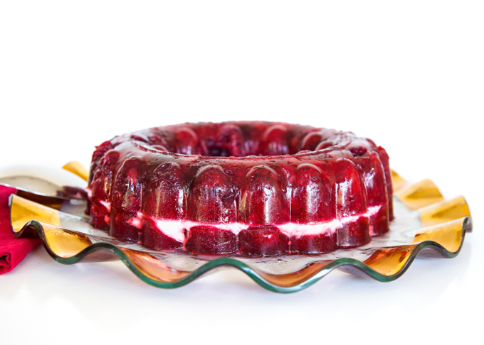 Raspberry-Jello-Salad-1