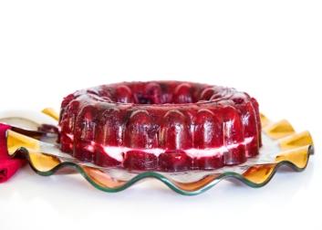Raspberry-Jello-Salad-1