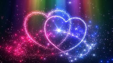2-hearts-1-heart-consciousness