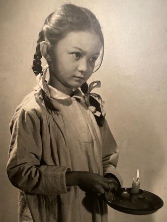 Marika 1948